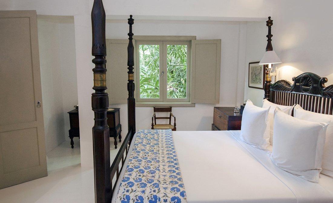 amangalla-the-garden-house-bedroom.jpg