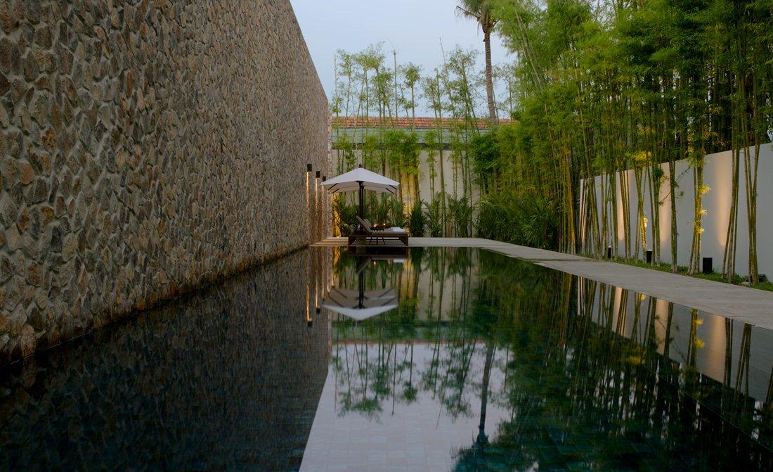 amansara-lap-pool.jpg