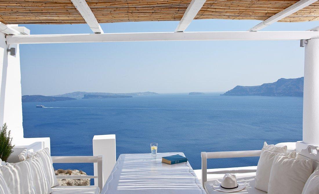 villa-katikies-views-3.jpg