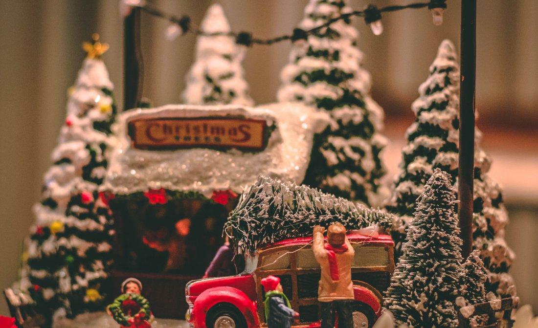 christmas-markets-in-europe.jpg