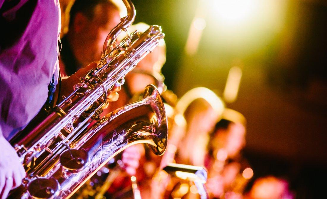 monte-carlo-jazz-festival.jpg