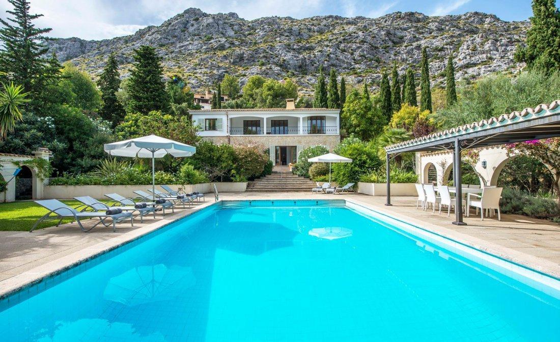 casa-jadon-luxury-villa-mallorca-1.jpg