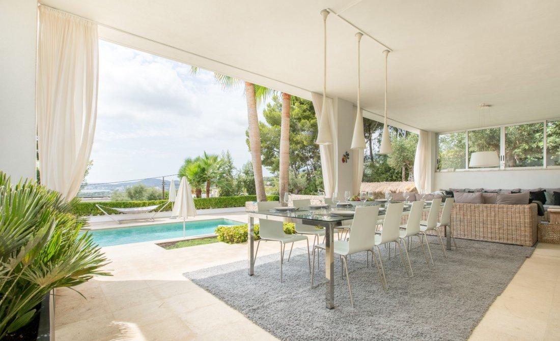 villa-air-mallorca-1.jpg