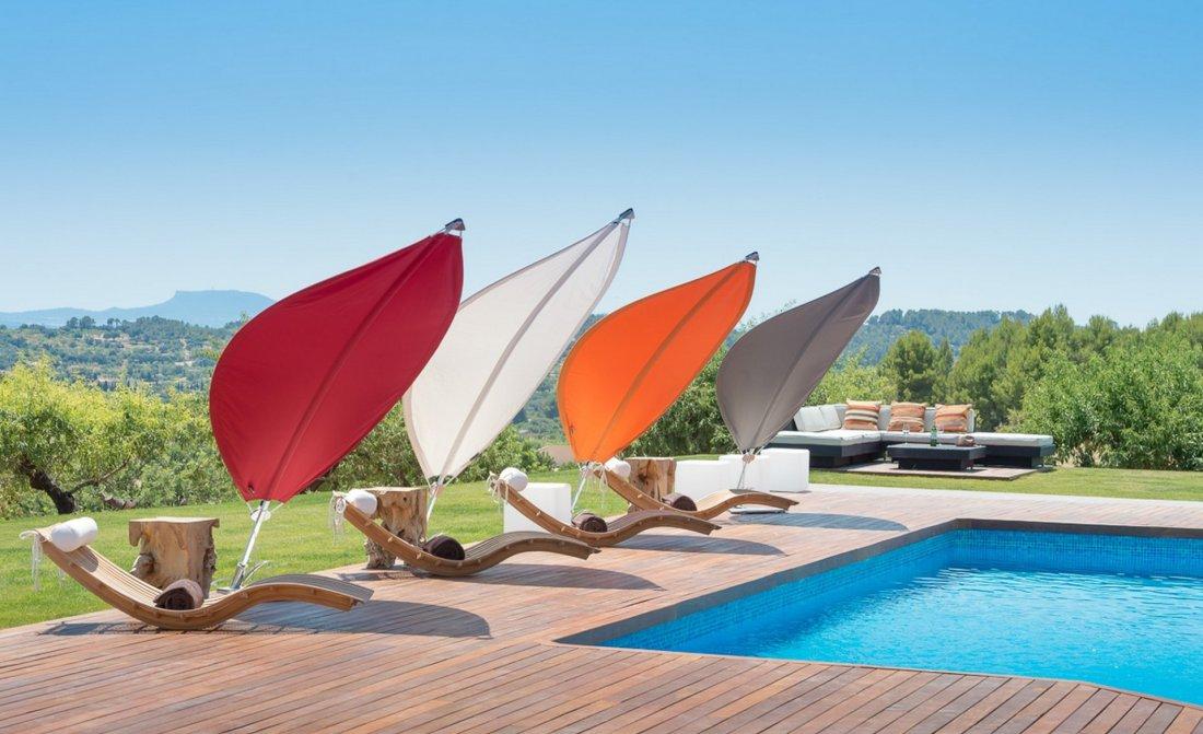 Villa Jazmin Mallorca 5