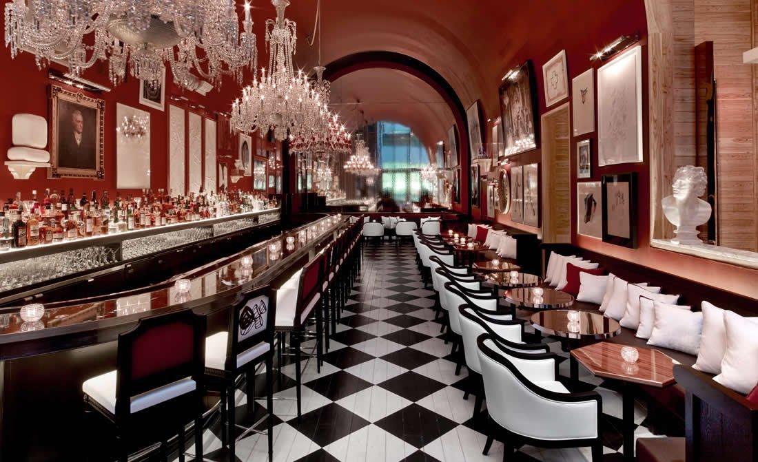 baccarat-hotel-and-residences-new-york-bar-interior.jpg