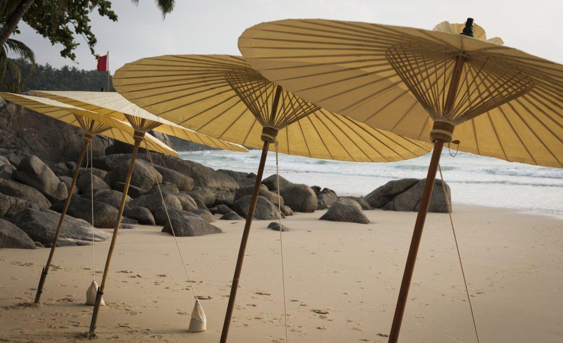 amanpuri-thailand-beach-umbrellas-high-res-13027.jpg