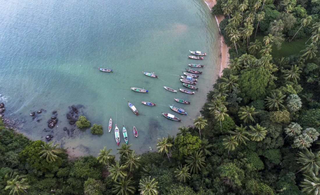 amanpuri-thailand-fishing-boats-aerial-view-high-res-12932.jpg