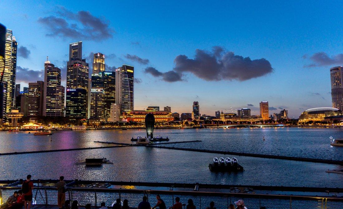 singapore-formula-1-grand-prix.jpg