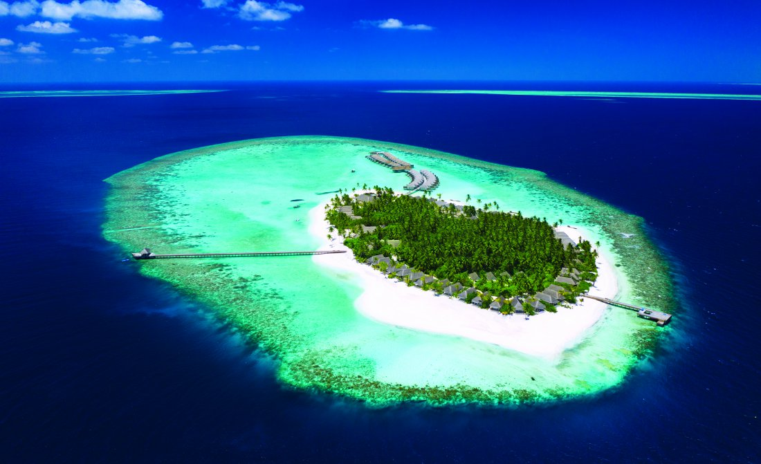 baglioni-resort-maldives-images-baglioni-resort-maldives-aereal-view-01.jpg