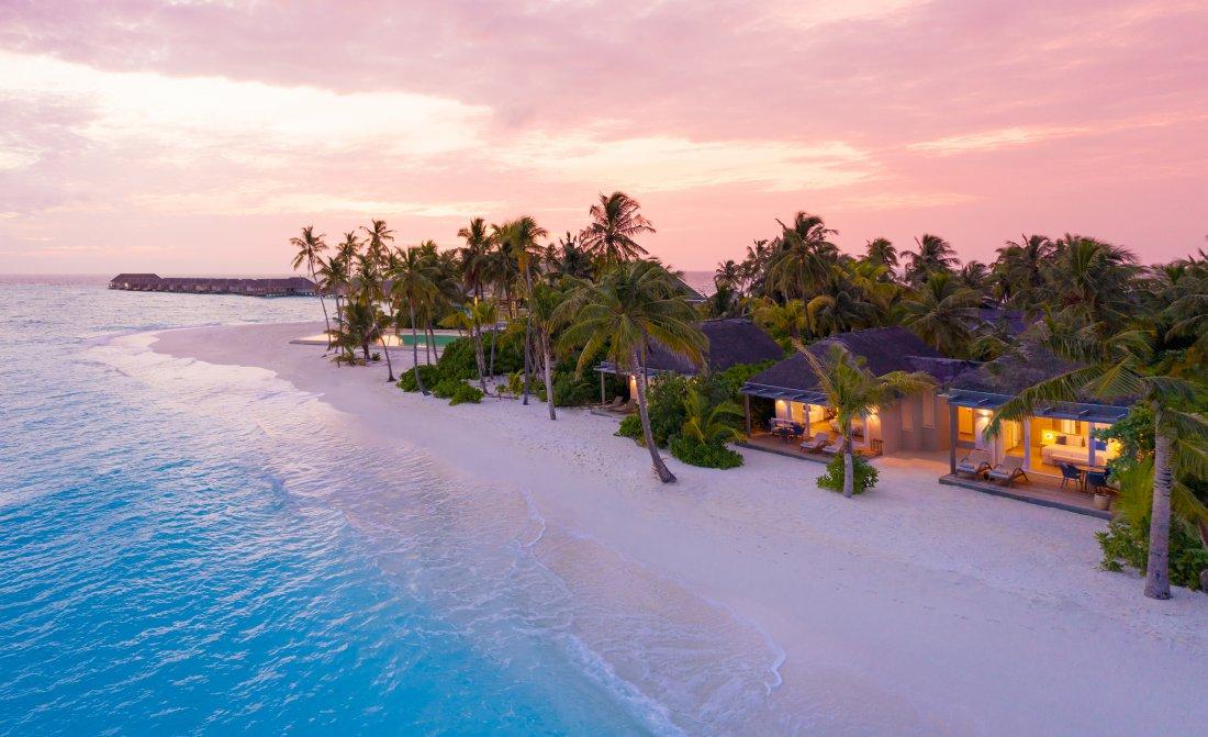 Baglioni Resort Maldives Images Baglioni Resort Maldives Beach