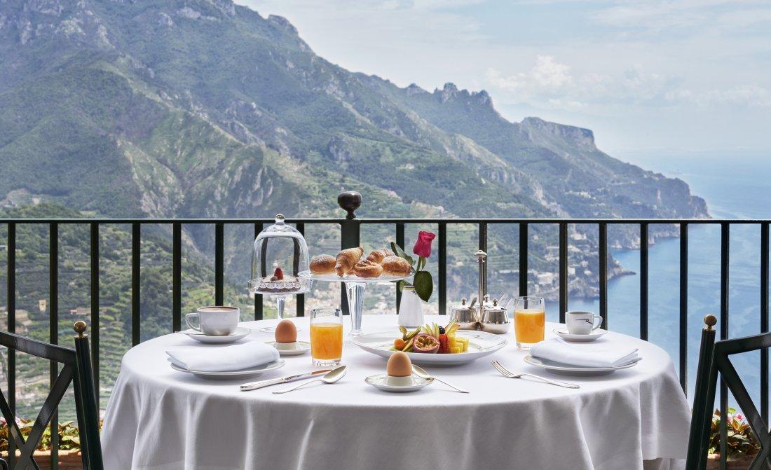 palazzo-avino-breakfast.jpg