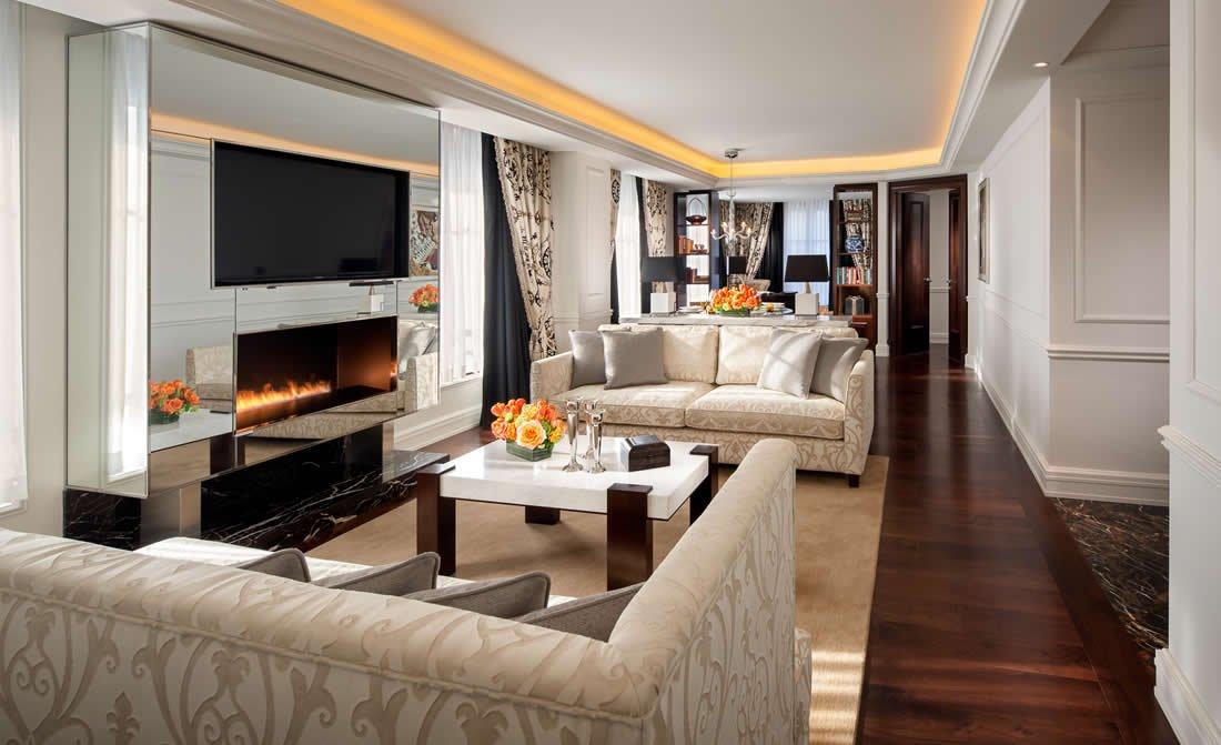 rosewood-washington-dc-presidential-suite.jpg