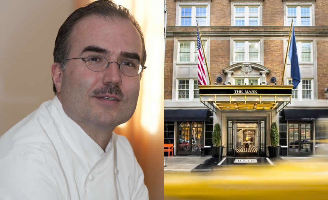 pierre-schutz-executive-chef-at-the-mark-new-york.jpg