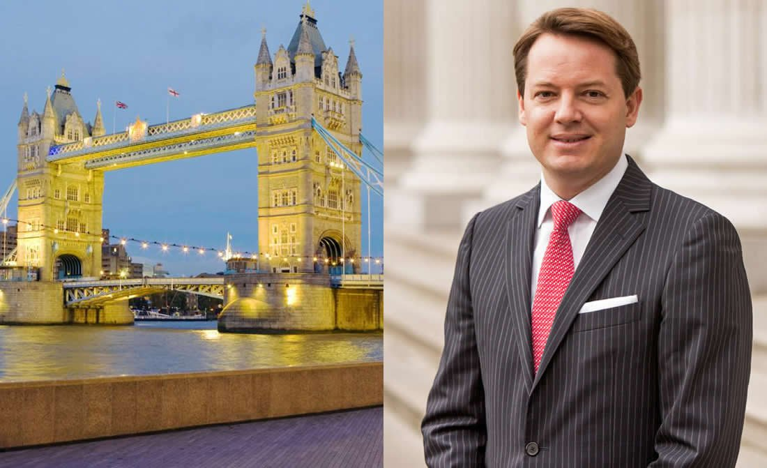 charlier-parker-general-manager-at-four-seasons-hotel-london-at-ten-trinity-square.jpg