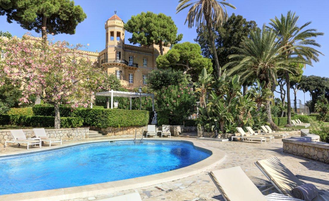 116262506-villa-igiea-pool.jpg