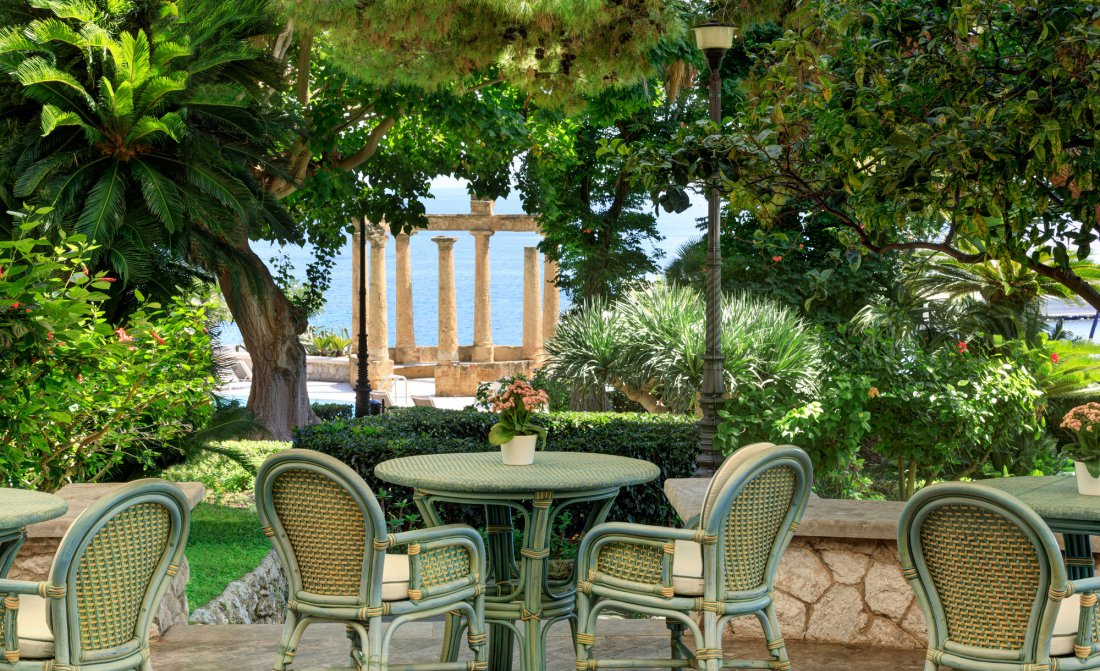 116262527-villa-igiea-restaurant.jpg
