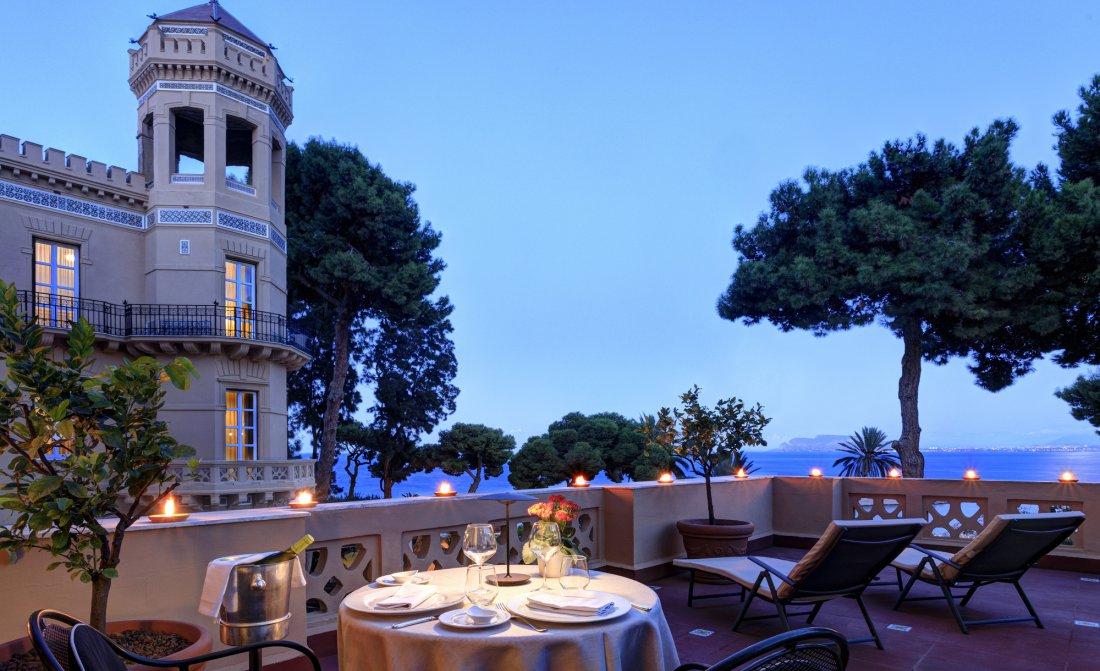116262725-villa-igiea-suite-terrace.jpg