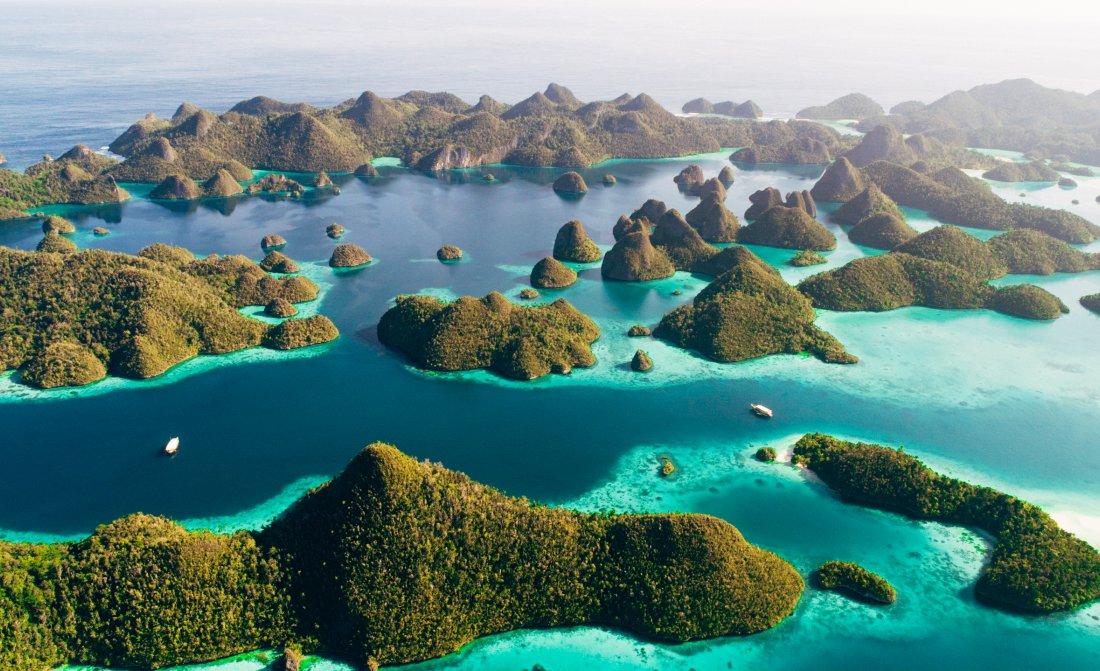 tiger-blue-indonesia-boat-7.jpg