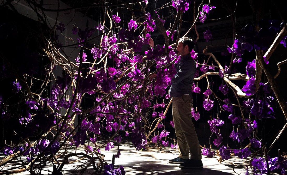 alfie-lin-floral-design-director-park-hyatt-saigon-2.jpg