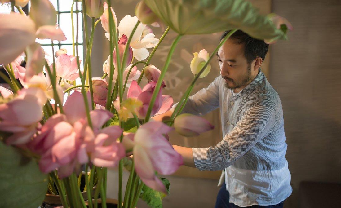 alfie-lin-floral-design-director-park-hyatt-saigon-3.jpg