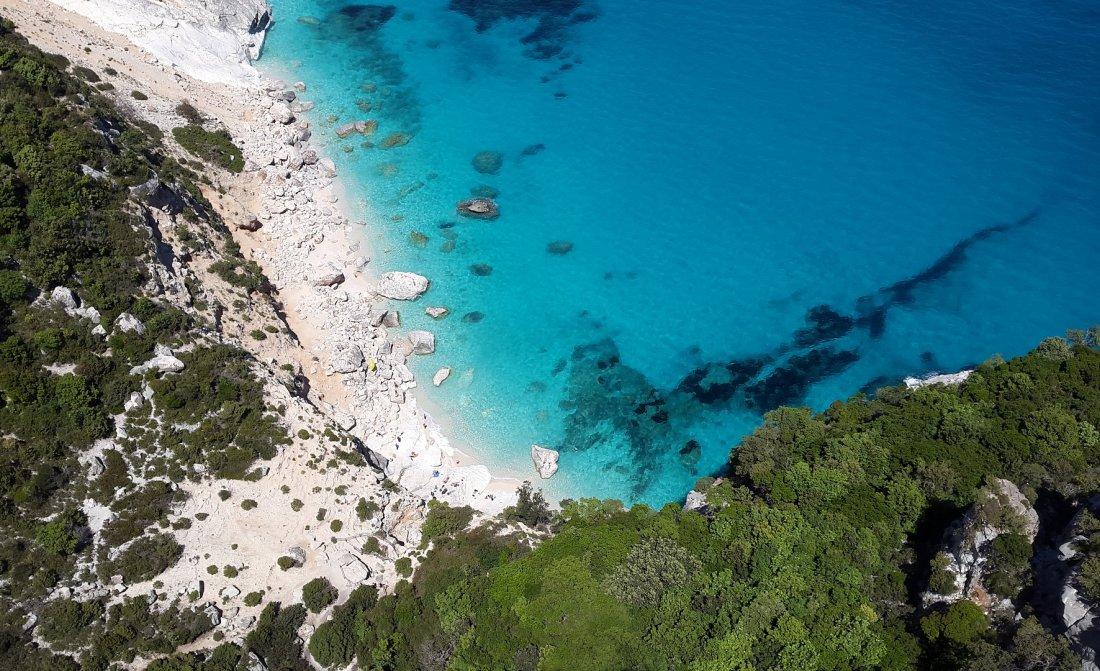 Sardinia Corsica Private Yachting