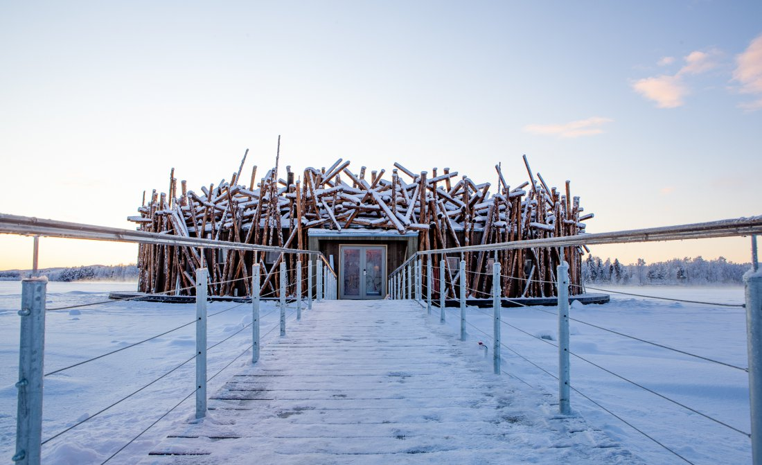 arctic-bath-12.jpg