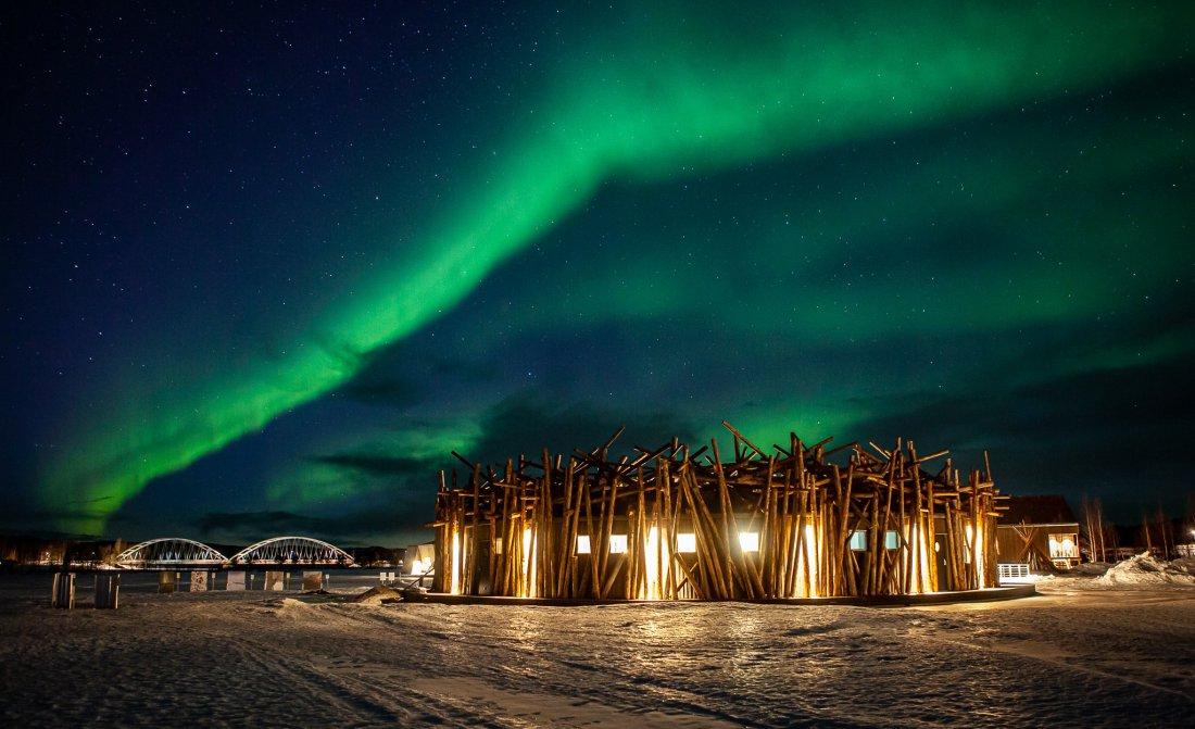 arctic-bath-13.jpg