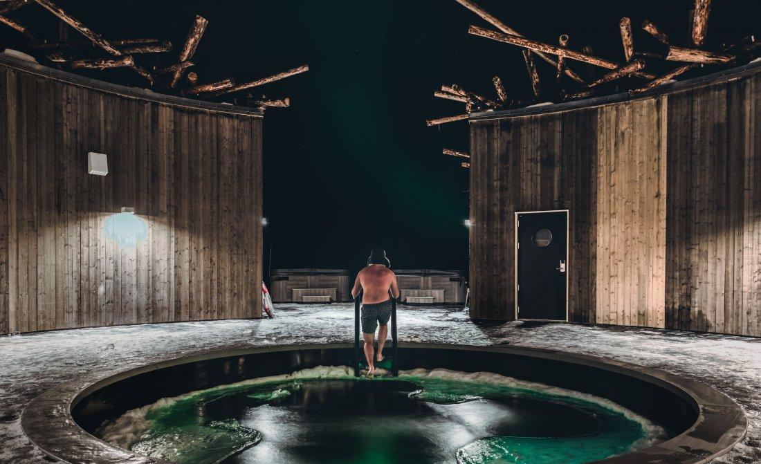 arctic-bath-2.jpeg