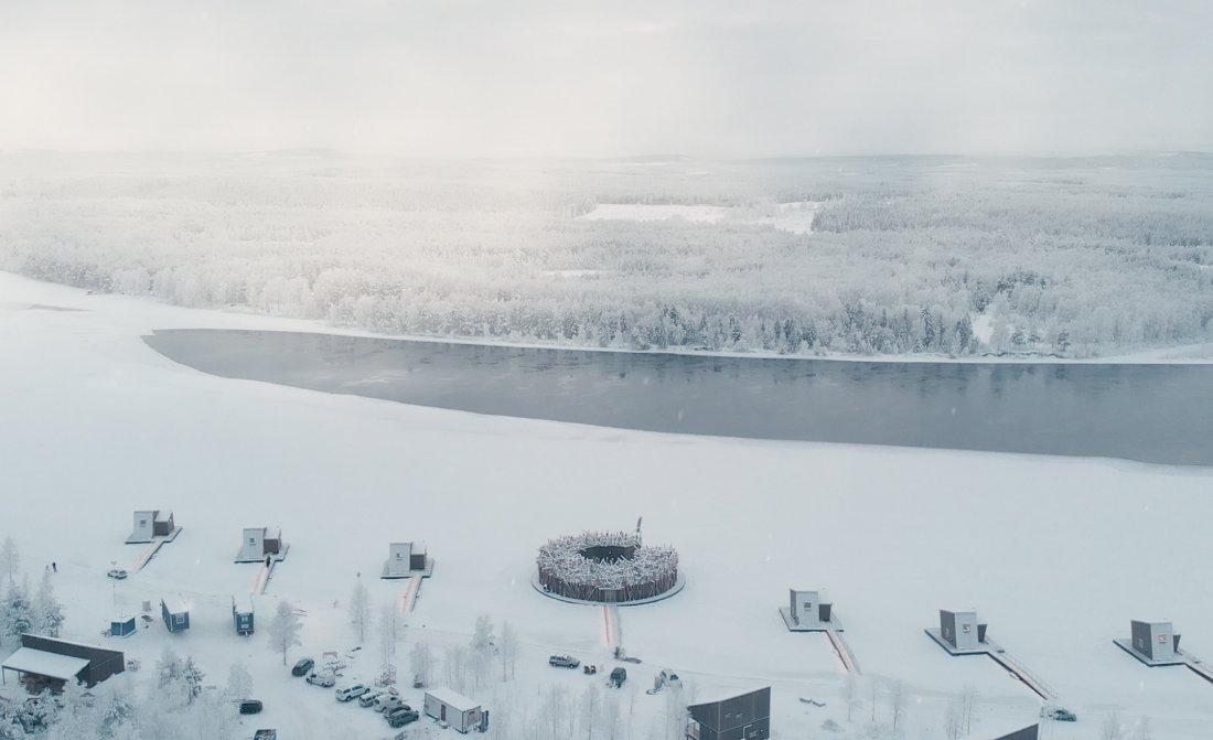 arctic-bath-activities-1.jpg