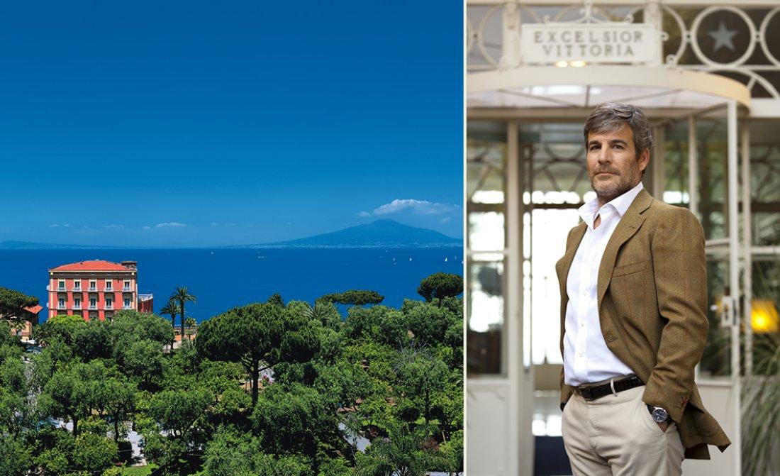 mr-guido-fiorentino-owner-ceo-of-grand-hotel-excelsior-vittoria.jpg