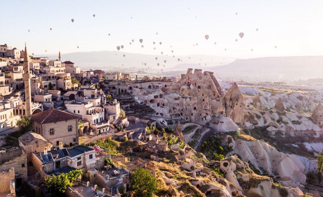 argos-in-cappadocia-hot-air-balloon-tour-ride.jpeg