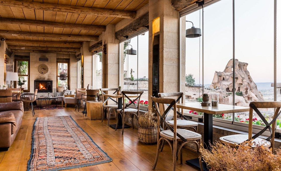 argos-in-cappadocia-luxury-turkish-food-2.jpg
