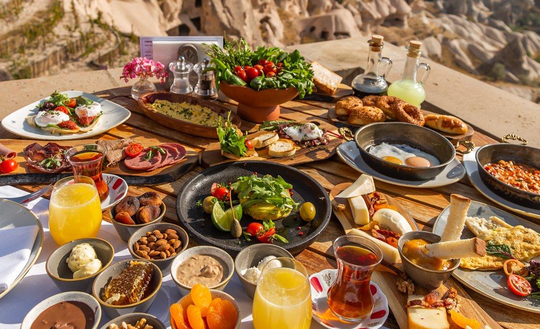 argos-in-cappadocia-luxury-turkish-food-3.jpg