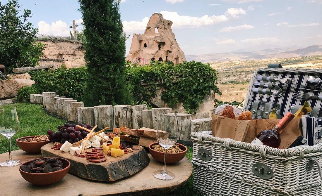 argos-in-cappadocia-luxury-turkish-food-4.jpg