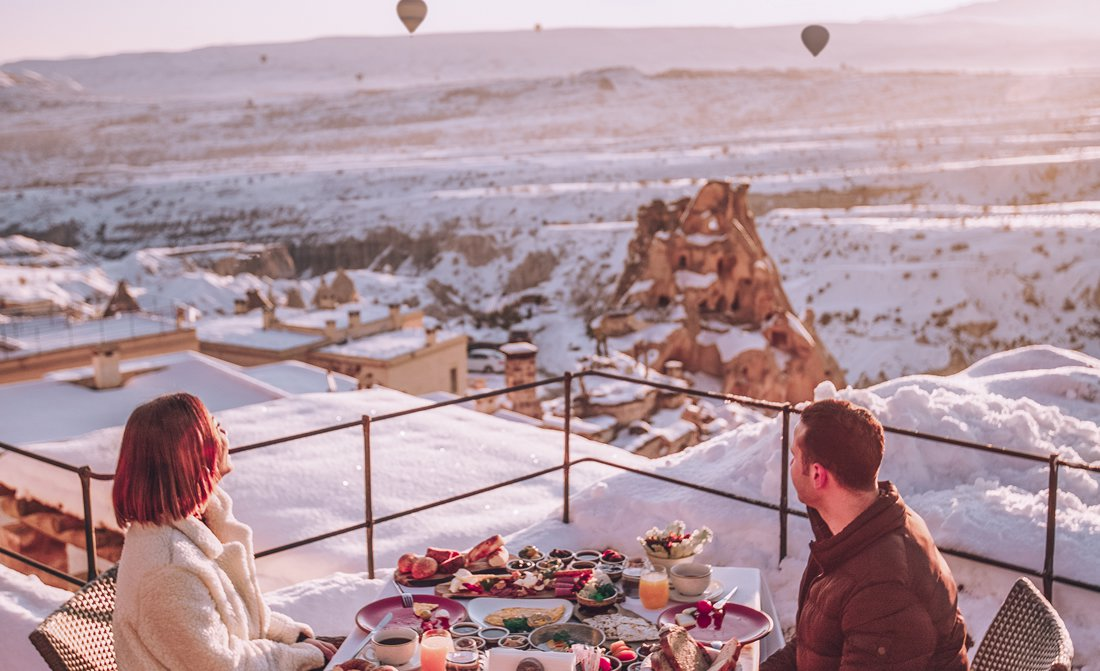 argos-in-cappadocia-luxury-turkish-food-5.jpg
