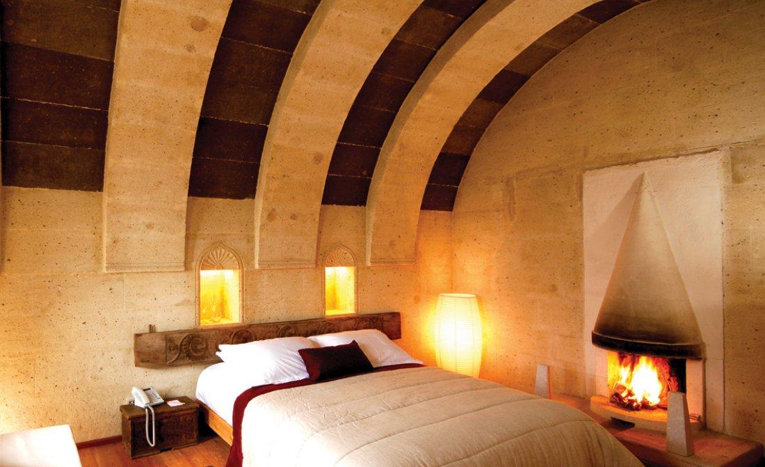 argos-in-cappadocia-unique-turkey-hotels-2.jpg