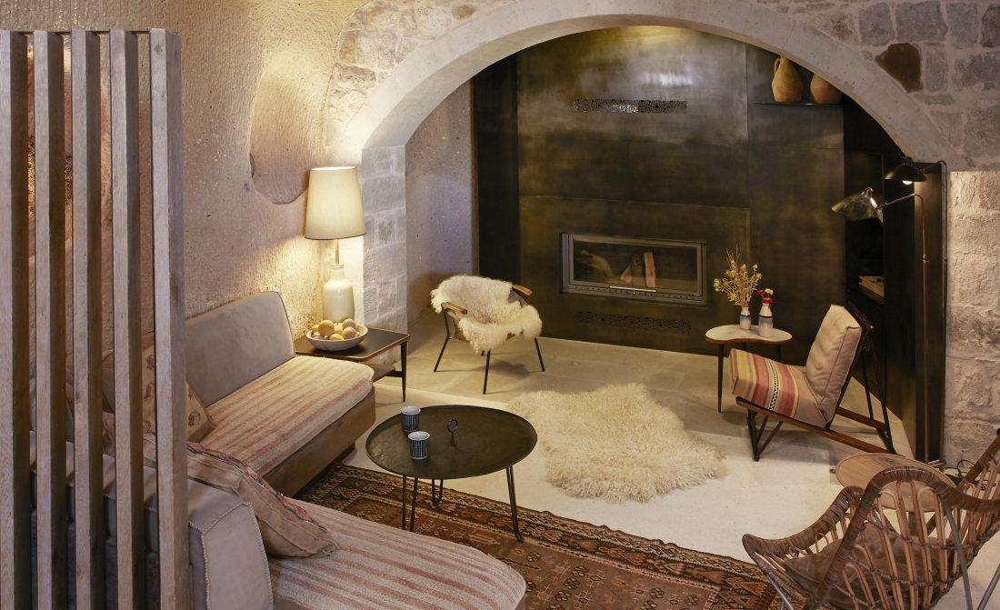 argos-in-cappadocia-unique-turkey-hotels-4.jpg