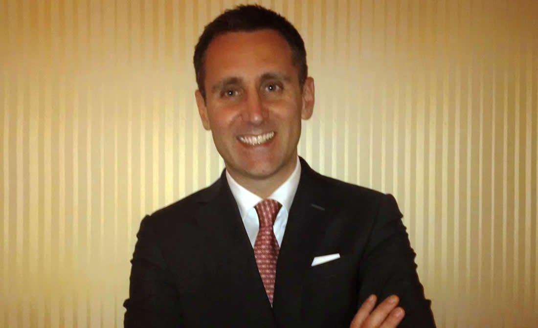 lorenzo-soleri-baglioni-hotel-carlton-general-manager.jpg