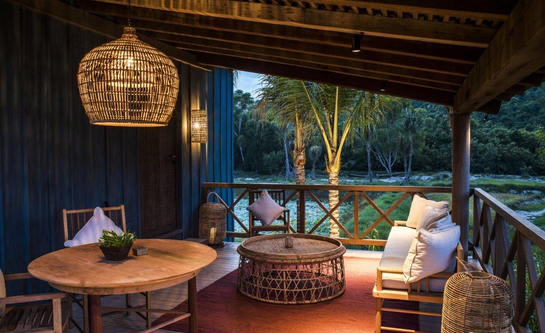 Zannier Hotels Bai San Ho Paddy Field Villa Exterior 3 Frederik Wissink For Zannier Hotels