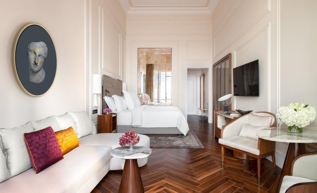 san-domenico-palace-taormina-a-four-seasons-hotel-2.jpg