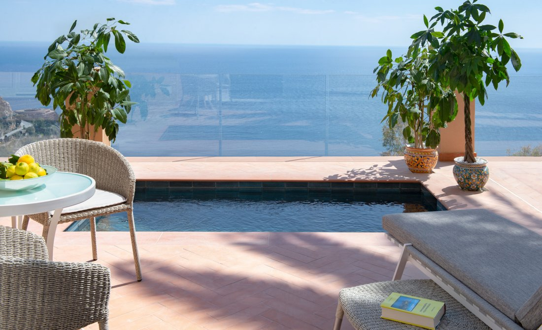 san-domenico-palace-taormina-a-four-seasons-hotel-5.jpg