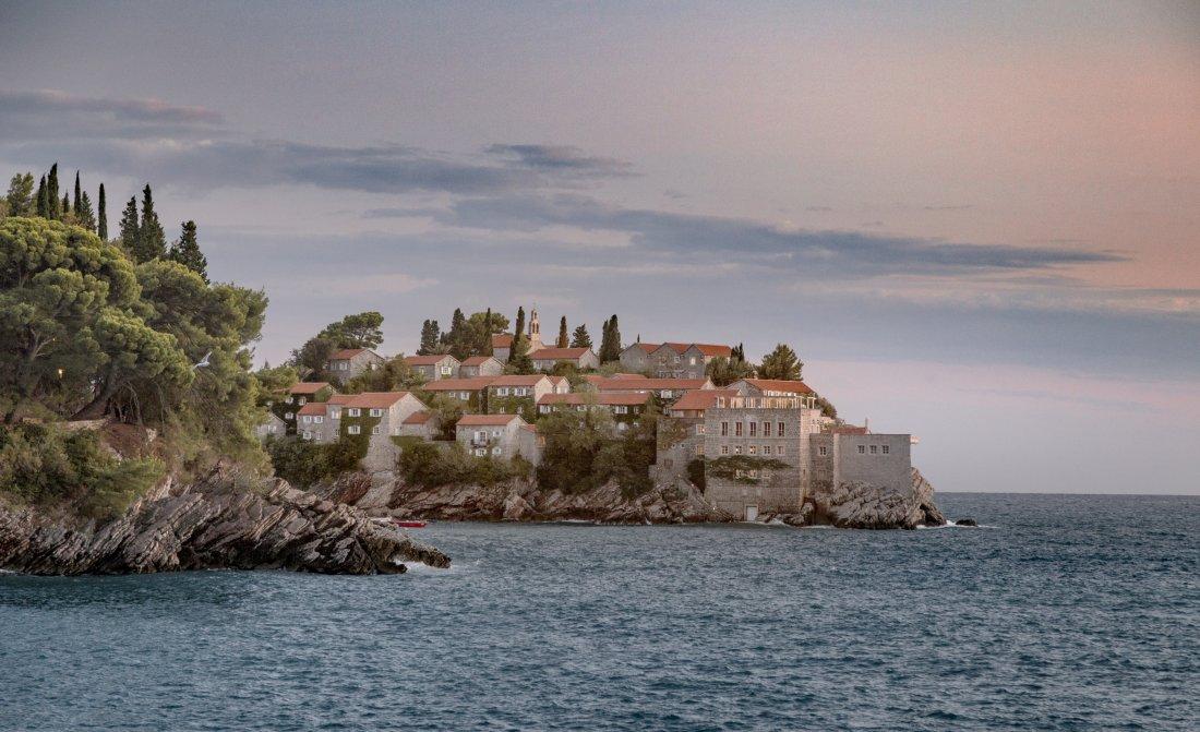 aman-sveti-stefan-montenegro-sveti-stefan-island-view-from-villa-milocer-high-res-16299.jpg