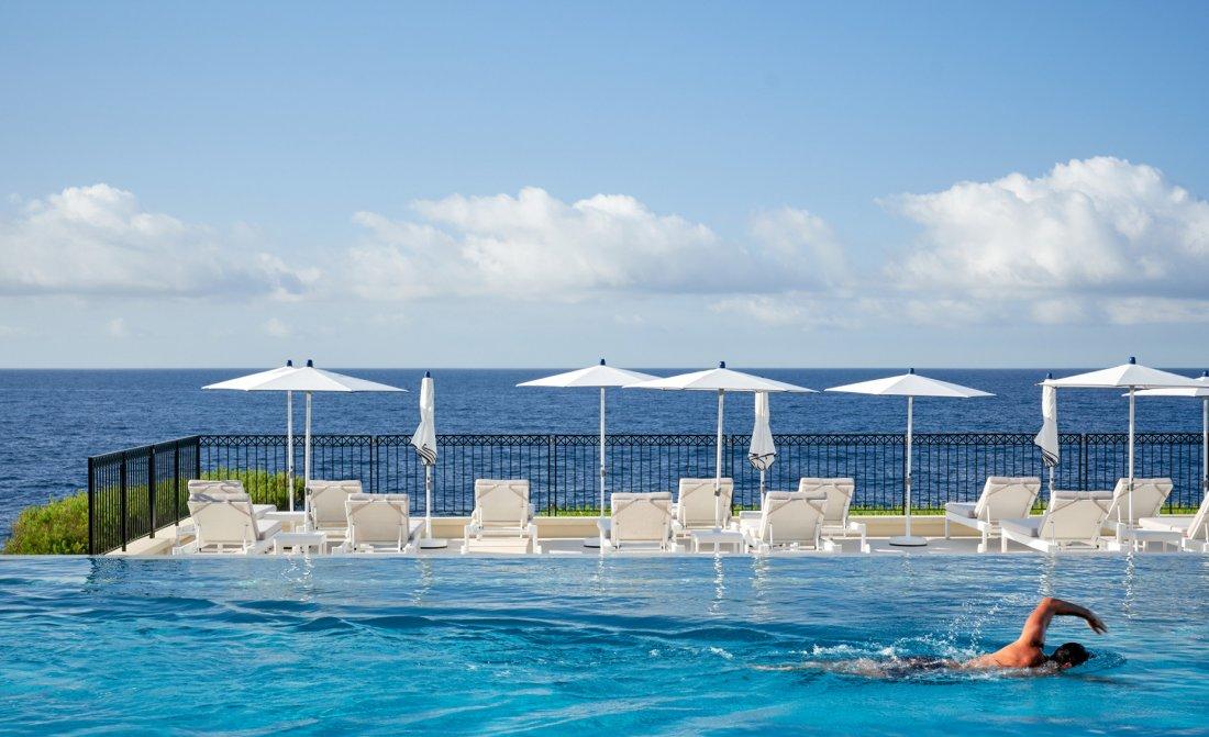 grand-hotel-saint-jean-cap-ferrat-four-seasons-2.jpg