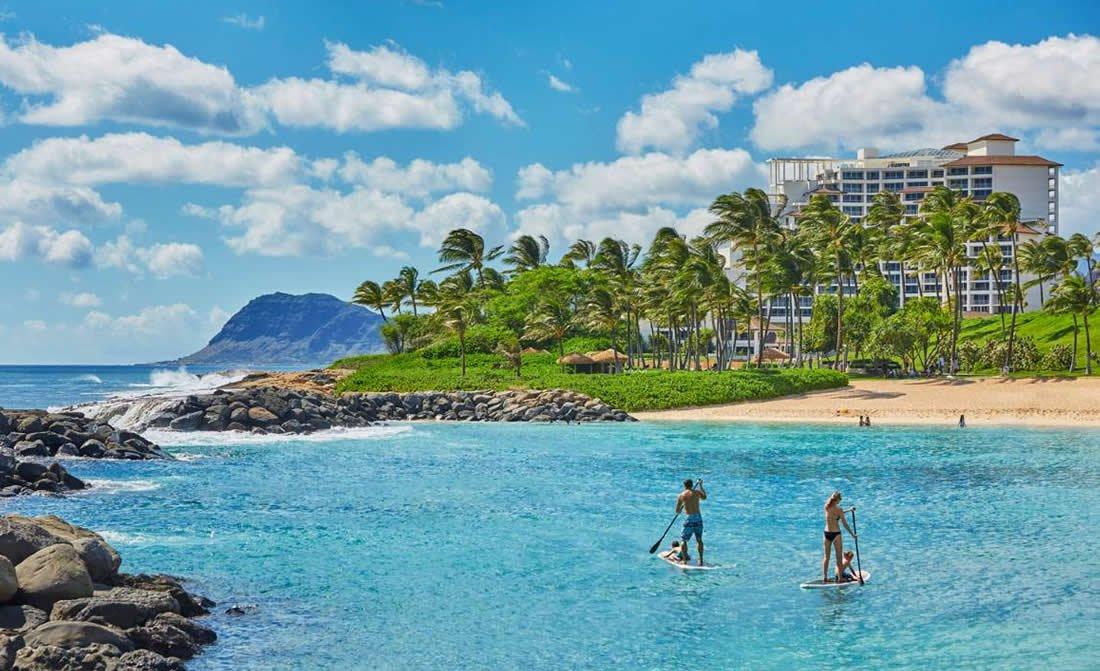 four-seasons-hawaii-oahu.jpg