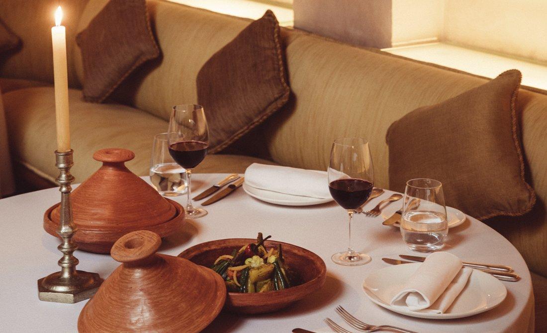 amanjena-dining-experience-01.jpg