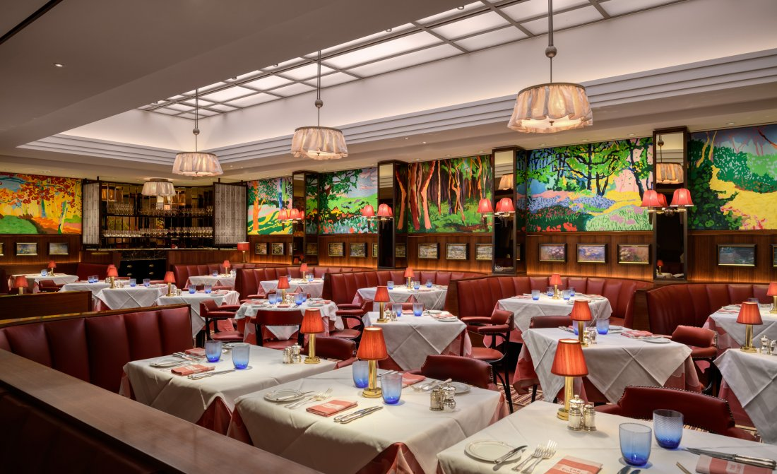 the-beaumont-hotel-london-refurbishment-2021-re-opening-colony-grill-room-1.jpg