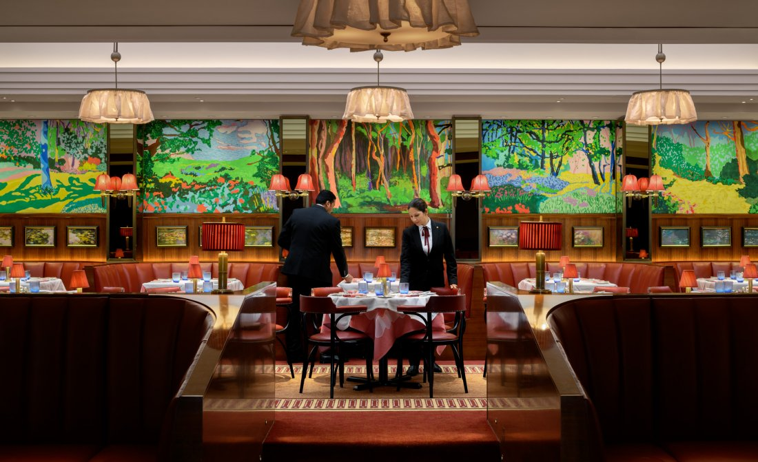 the-beaumont-hotel-london-refurbishment-2021-re-opening-colony-grill-room-3.jpg