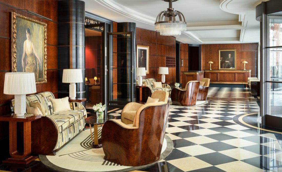 the-beaumont-hotel-london-refurbishment-2021-re-opening-lobby.jpg