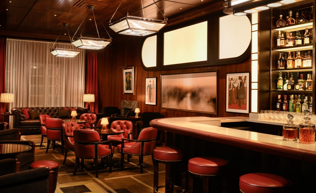 the-beaumont-hotel-london-refurbishment-2021-re-opening-magritte3.jpg