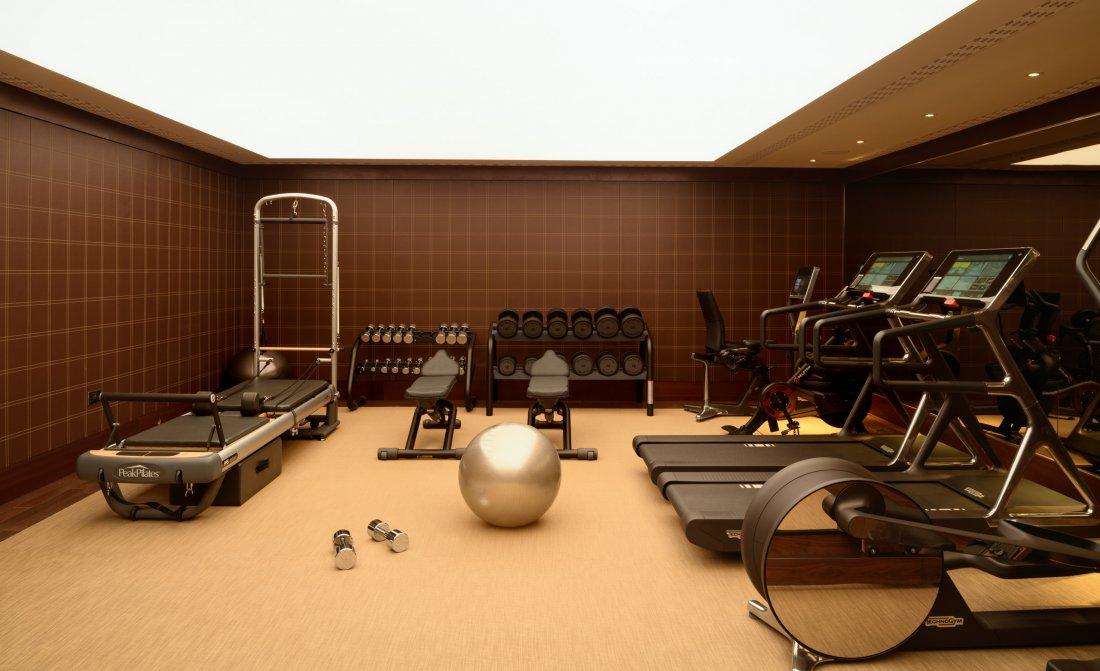 the-beaumont-hotel-london-refurbishment-2021-re-opening-spa-gym.jpg